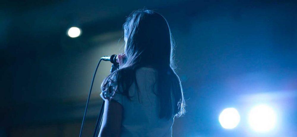 talent-show-1170x542.jpg
